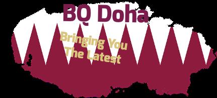 BQ Doha